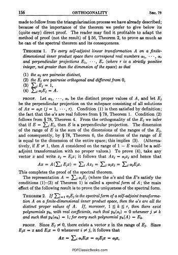 engineering mathematics through applications second edition pdf