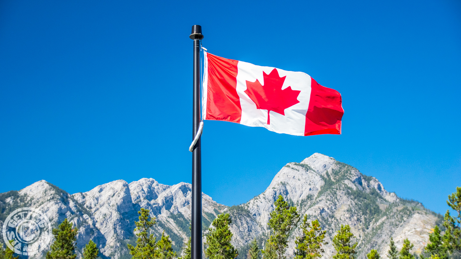canada visitor visa application from india