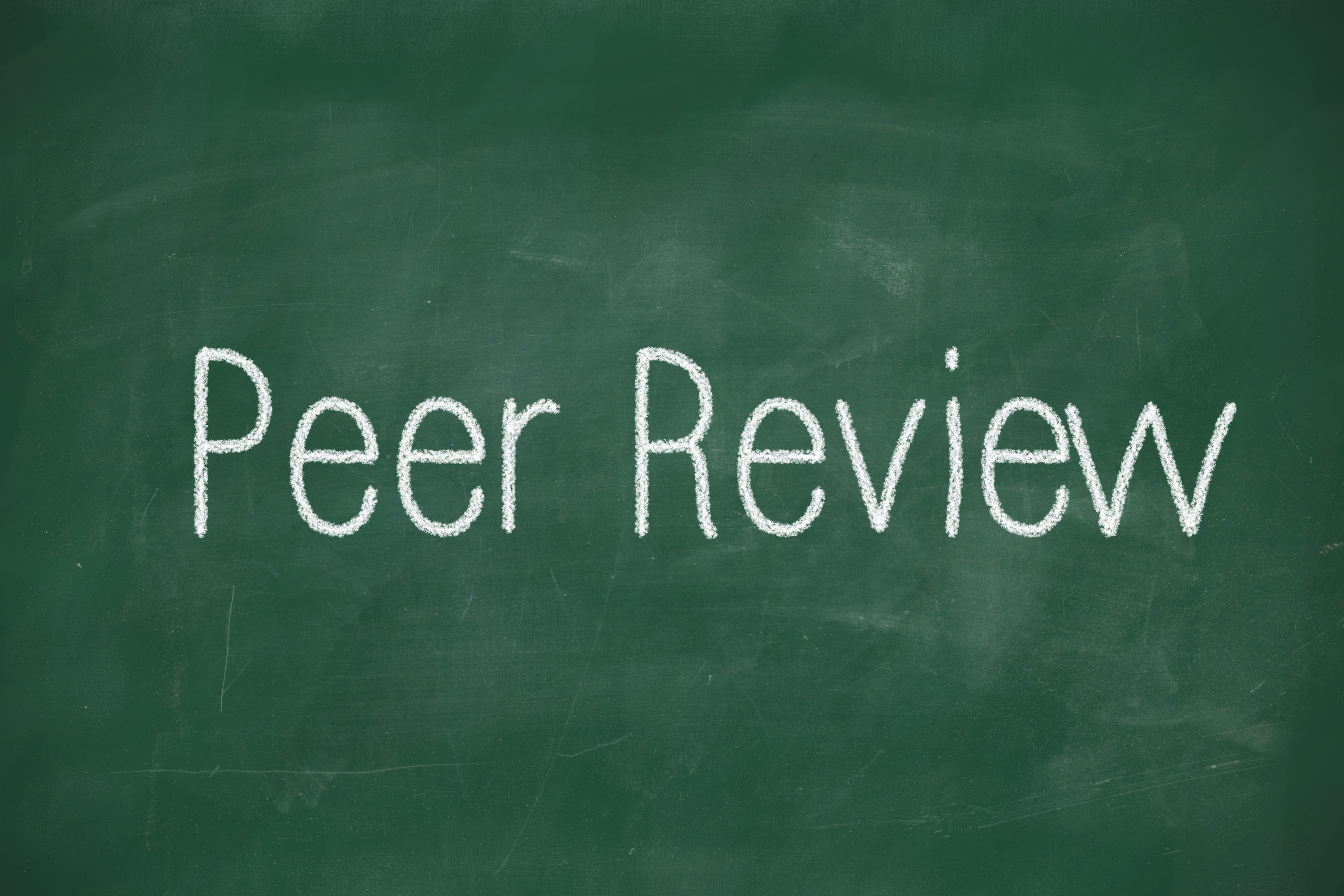 peer to peer networking and applications journal