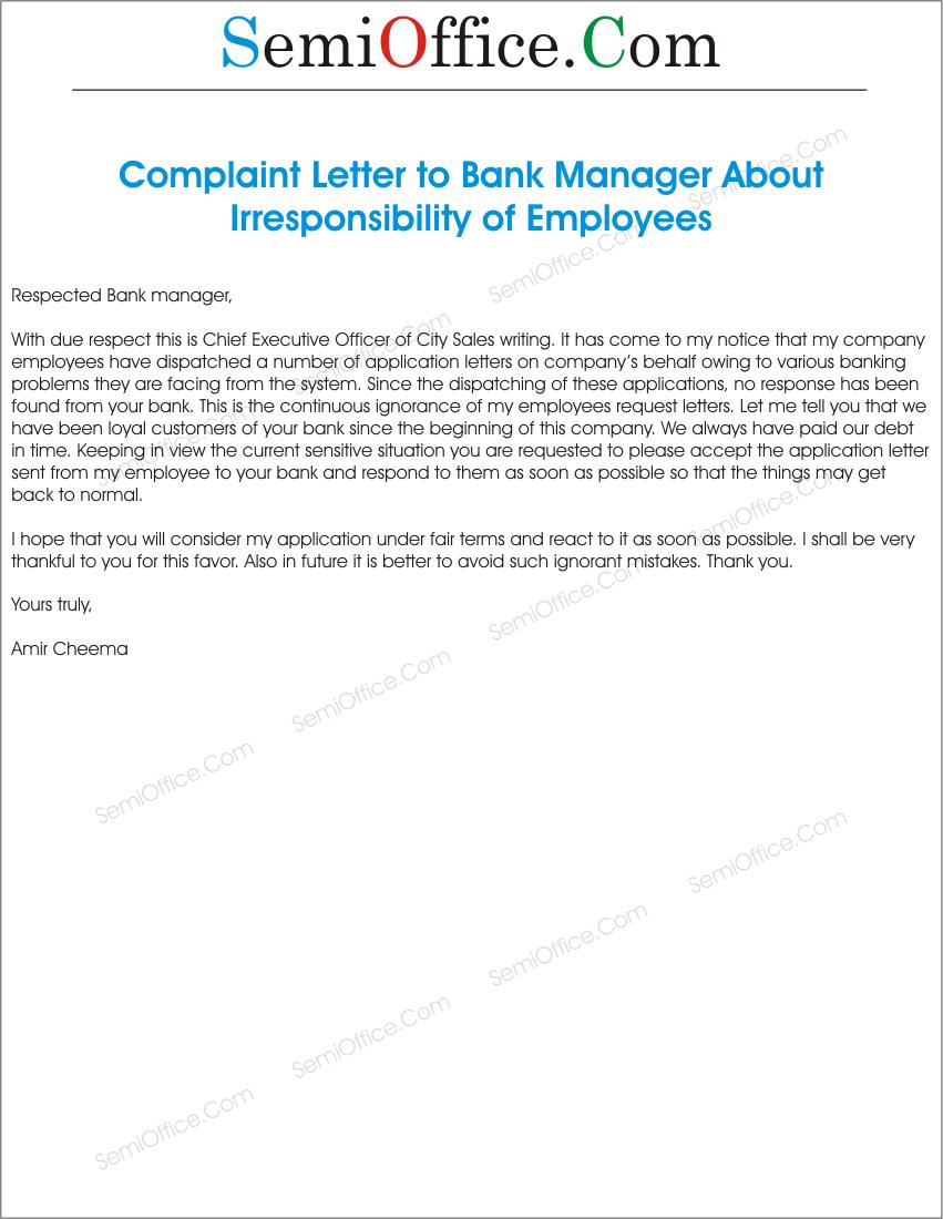 application letter for bank officer