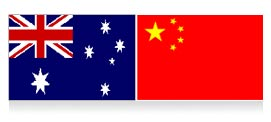 chinese visa application service center perth wa