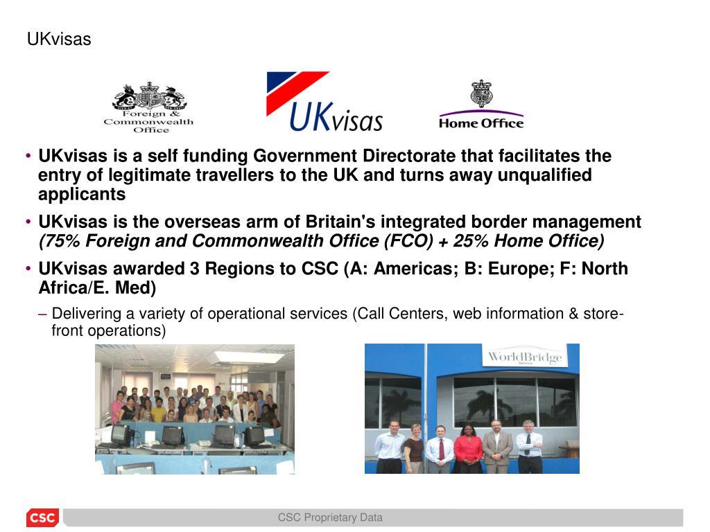 www ukvisas gov uk application form