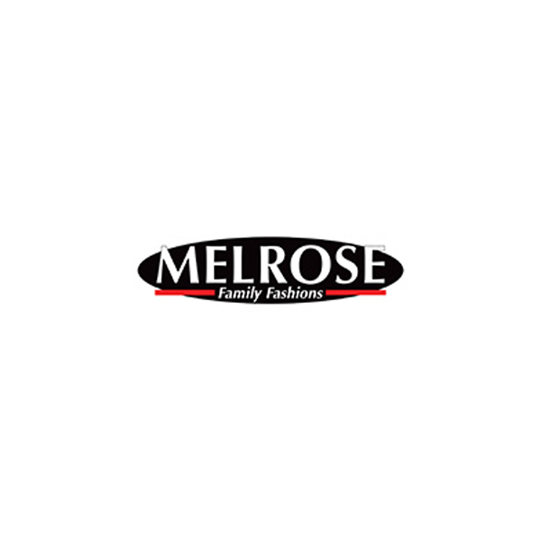 melrose clothing store application online