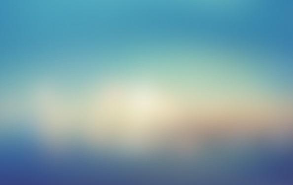 background images for desktop applications