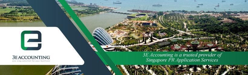 singapore permanent resident online application