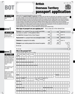 application form british passport download