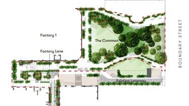 west torrens council development applications