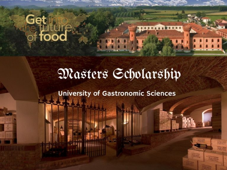 university of victoria application deadline
