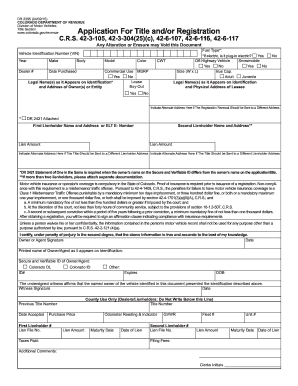 where do i get a tax file number application form