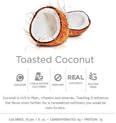 www yogurt land com application