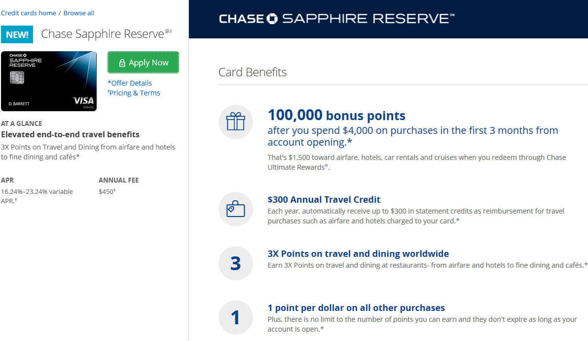citibank priority pass application form
