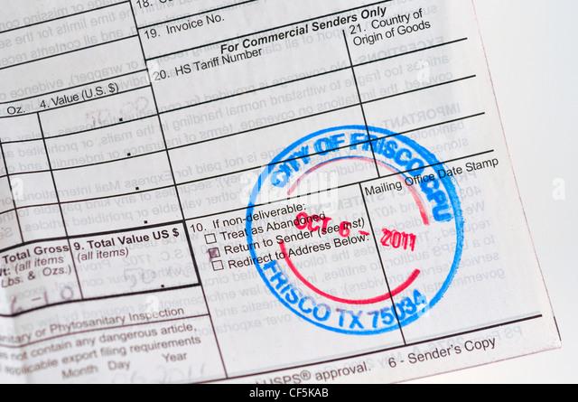 application for fiji passport renewal
