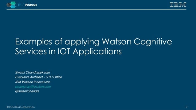 building iot applications using cc3100