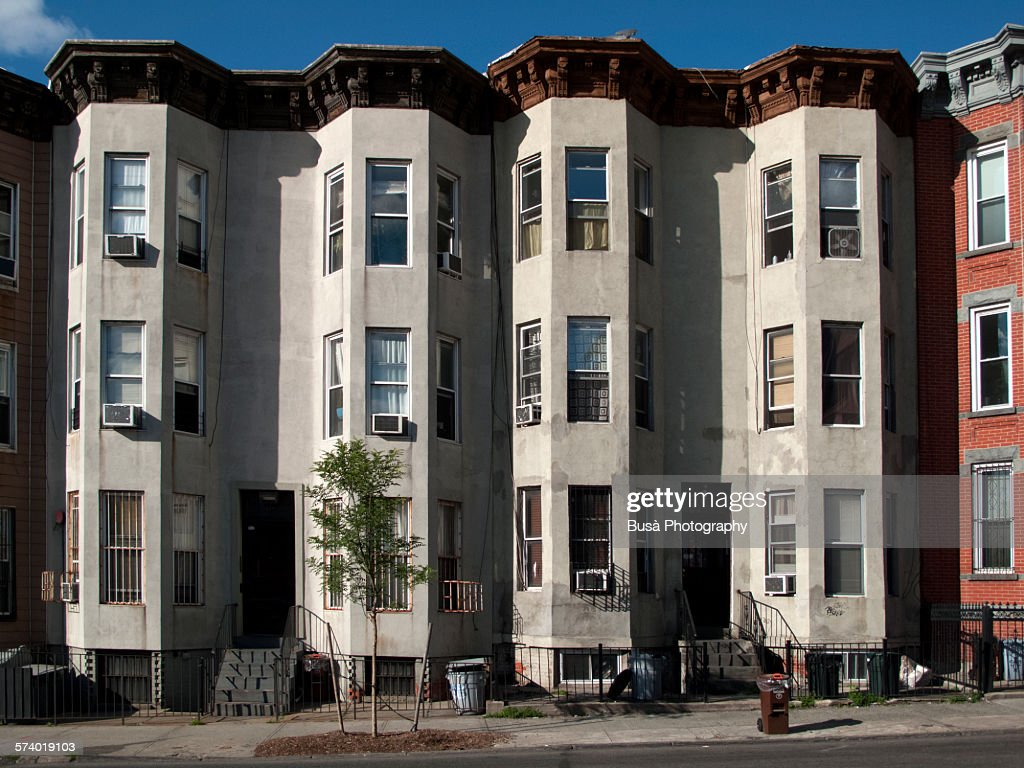 low income housing brooklyn application