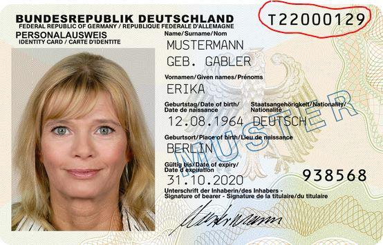 new zealand visa waiver application