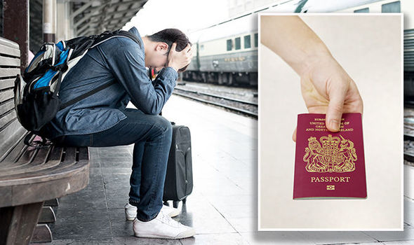 singapore passport renewal application form download