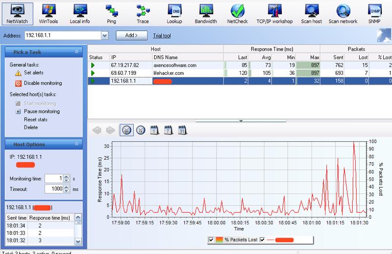 scanner application for windows 7