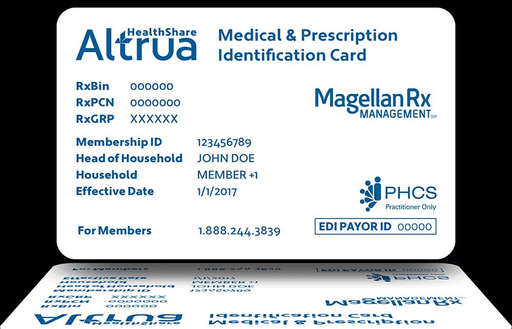 commonwealth seniors health card online application form