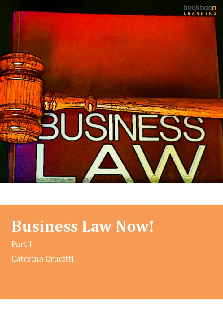 commercial applications of company law ebook