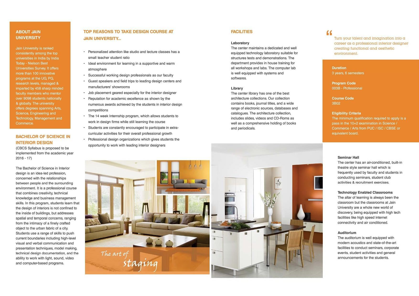 german tech application 2018 pdf