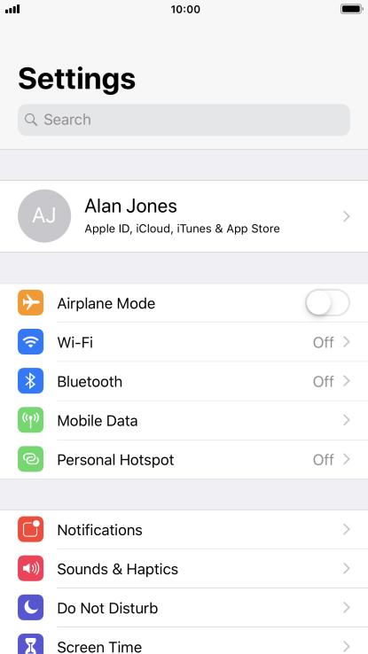 apple application support error 2 windows 7
