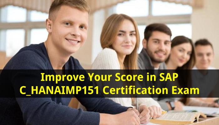 sap hana certified application associate