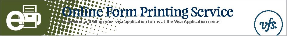 application for citizenship by descent australia