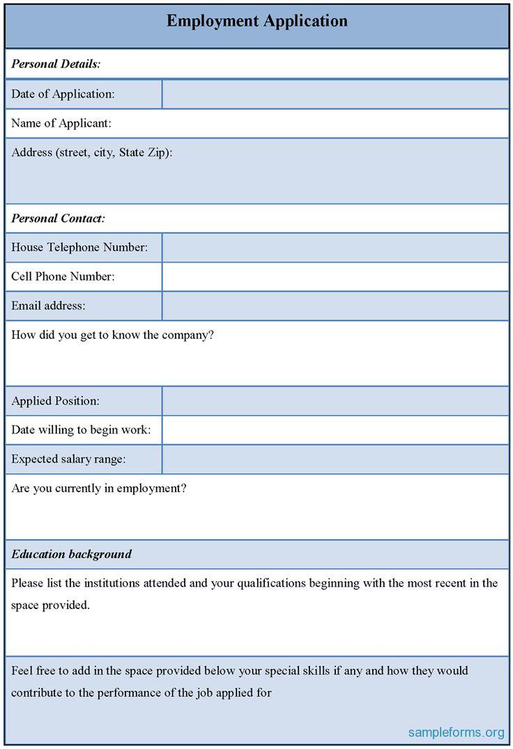 best cover letter for job application doc
