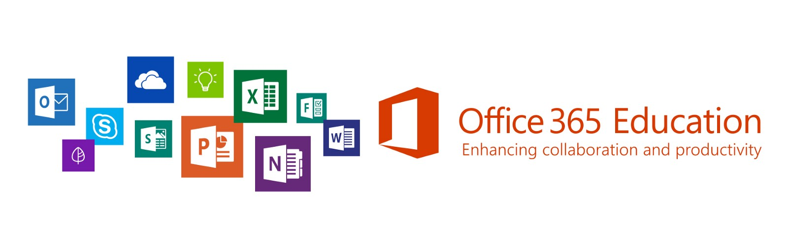 is microsoft office an application software