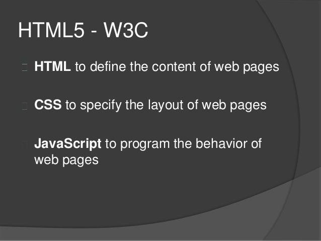 98 375 html5 application development fundamentals