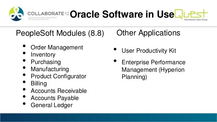 oracle utilities application framework software development kit