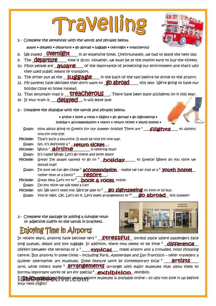 browns english language school application form