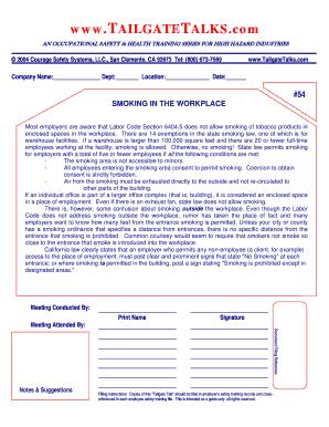 malawi visa application form online