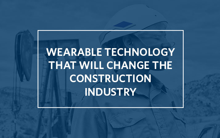 world of wearable technology applications