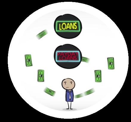 anz personal loan online application