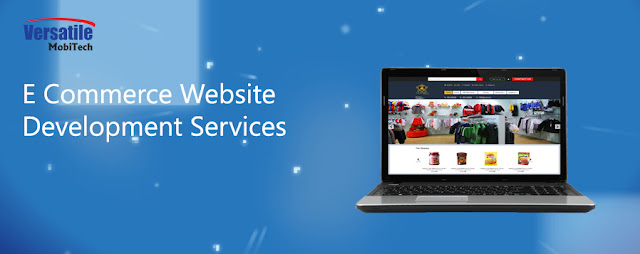 m commerce services and applications