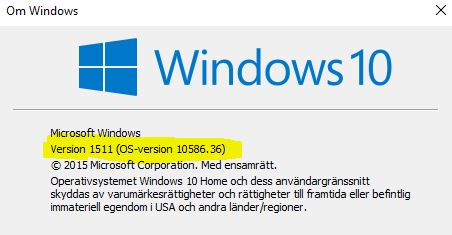 microsoft windows applications are not supported on os x