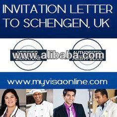 457 visa application form online