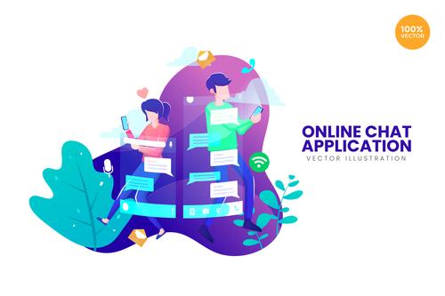 online applicant system us visa