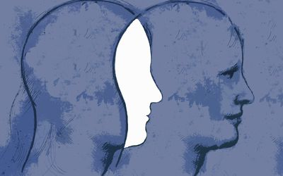the psychology of personality viewpoints research and applications