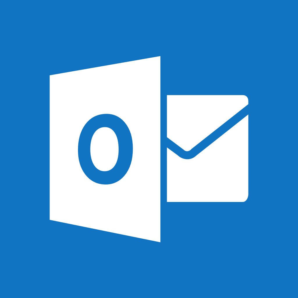 windows security mail application password