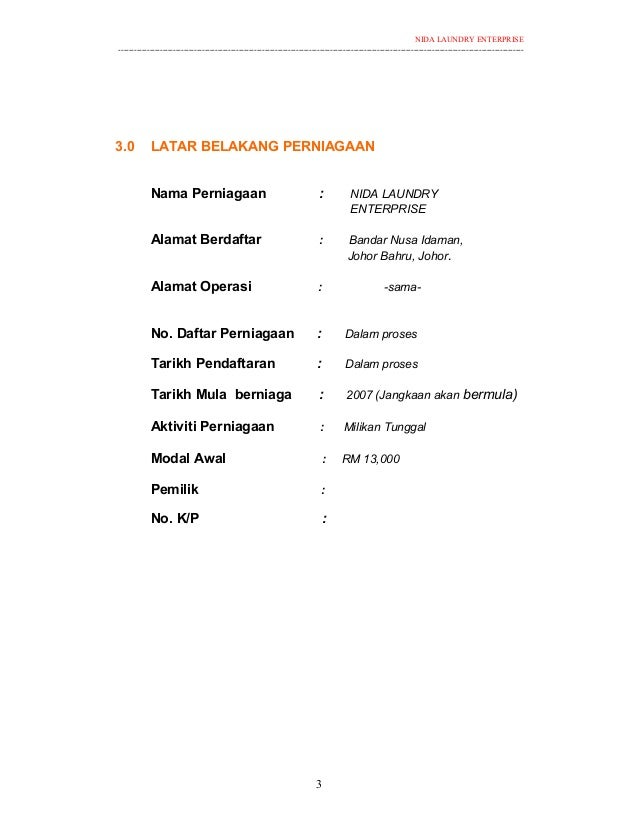malaysian police clearance online application
