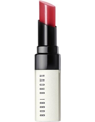 bobbi brown myer makeup application