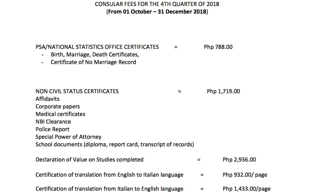 us embassy philippines tourist visa application