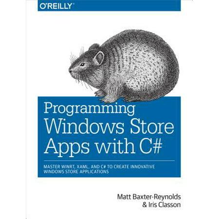 c# create installer for windows application