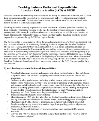 sample application letter for teaching position with no experience pdf