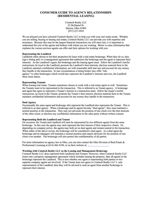 real estate license application form