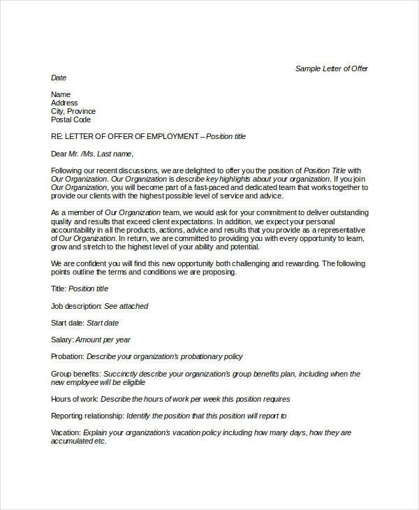 sample application letter for apprenticeship training