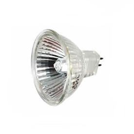 atv light bulb application chart