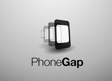 how to develop phonegap application